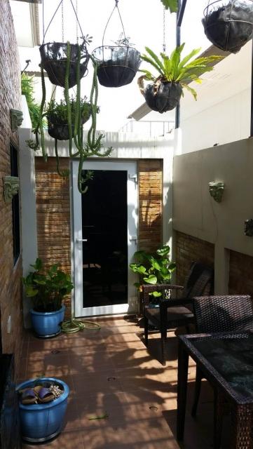 บ้าน-สำหรับ-ขาย-พัทยาใต้--south-pattaya 20180502120233.jpg