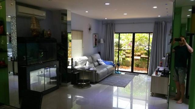 บ้าน-สำหรับ-ขาย-พัทยาใต้--south-pattaya 20180502120254.jpg
