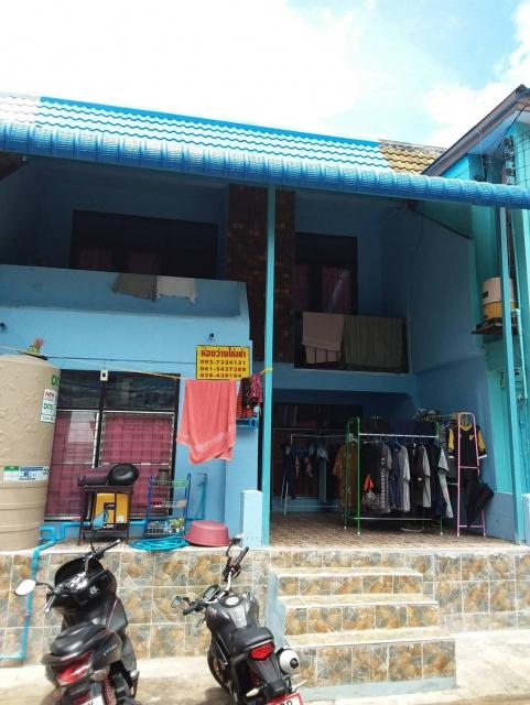 บ้าน-สำหรับ-ขาย-หนองปลาไหล--nongpralai 20180506210214.jpg
