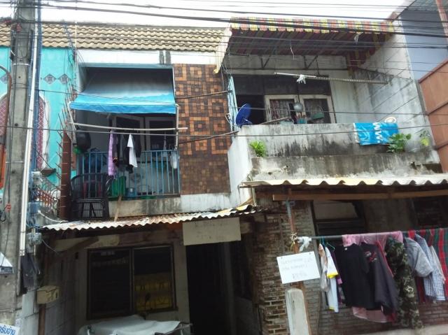 บ้าน-สำหรับ-ขาย-หนองปลาไหล--nongpralai 20180506210317.jpg