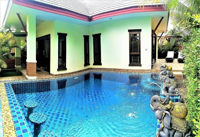 บ้าน-สำหรับ-ขาย-พัทยาฝั่งถนนสุขุมวิท-east-pattaya 20180507154528.jpg