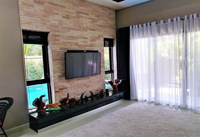 บ้าน-สำหรับ-ขาย-พัทยาฝั่งถนนสุขุมวิท-east-pattaya 20180507154750.jpg