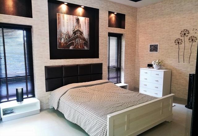 บ้าน-สำหรับ-ขาย-พัทยาฝั่งถนนสุขุมวิท-east-pattaya 20180507154806.jpg