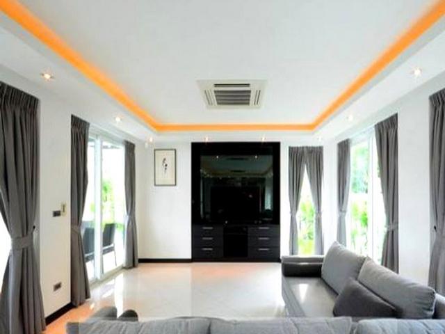 บ้าน-สำหรับ-ขาย-จอมเทียนพัทยา-jomtien 20180508092733.jpg