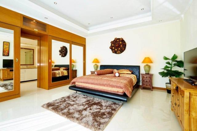 บ้าน-สำหรับ-ขาย-พัทยา-l-pattaya 20180510113411.jpg