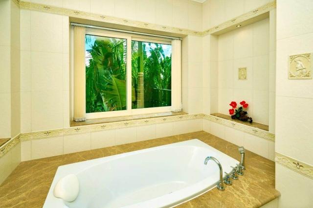 บ้าน-สำหรับ-ขาย-พัทยา-l-pattaya 20180510113420.jpg