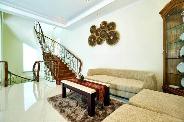 บ้าน-สำหรับ-ขาย-พัทยา-l-pattaya 20180510113426.jpg
