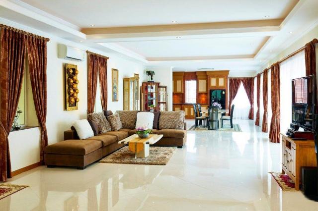 บ้าน-สำหรับ-ขาย-พัทยา-l-pattaya 20180510113441.jpg