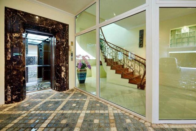 บ้าน-สำหรับ-ขาย-พัทยา-l-pattaya 20180510113446.jpg