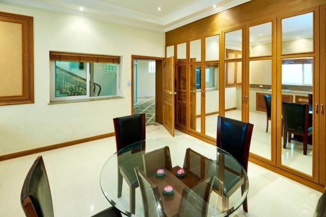 บ้าน-สำหรับ-ขาย-พัทยา-l-pattaya 20180510113452.jpg