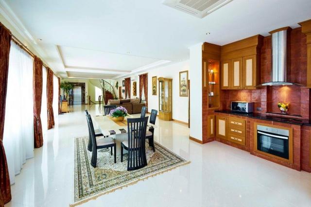 บ้าน-สำหรับ-ขาย-พัทยา-l-pattaya 20180510113457.jpg