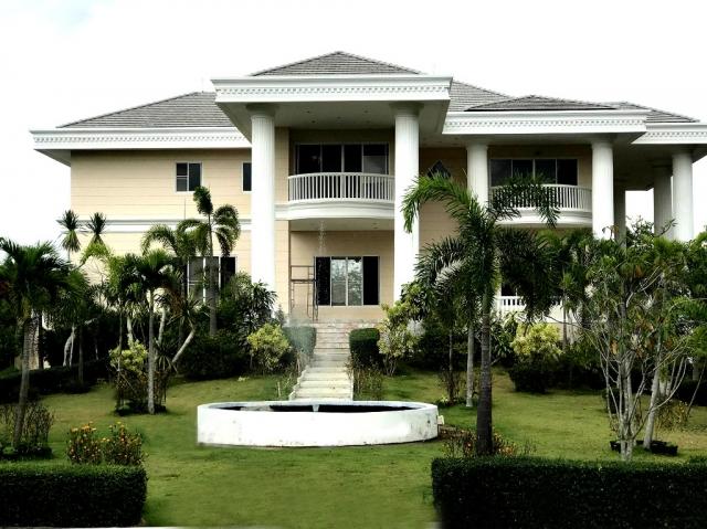 บ้าน-สำหรับ-ขาย-พัทยาฝั่งตะวันออก-east-pattaya 20180510125701.jpg