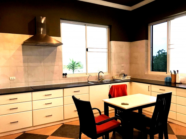 บ้าน-สำหรับ-ขาย-พัทยาฝั่งตะวันออก-east-pattaya 20180510125712.jpg
