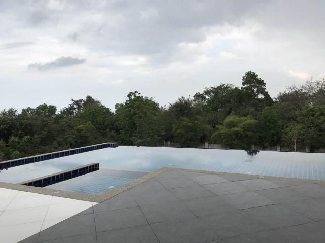 บ้าน-สำหรับ-ขาย-พัทยาฝั่งตะวันออก-east-pattaya 20180510125729.jpg