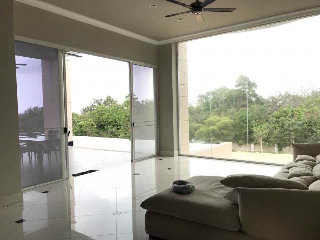 บ้าน-สำหรับ-ขาย-พัทยาฝั่งตะวันออก-east-pattaya 20180510125744.jpg