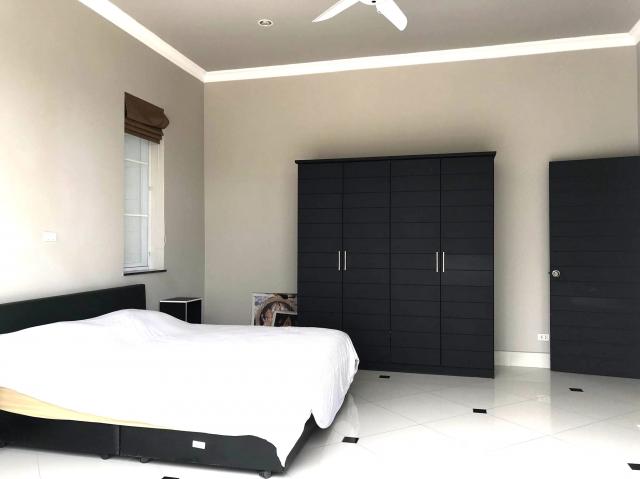 บ้าน-สำหรับ-ขาย-พัทยาฝั่งตะวันออก-east-pattaya 20180510125757.jpg