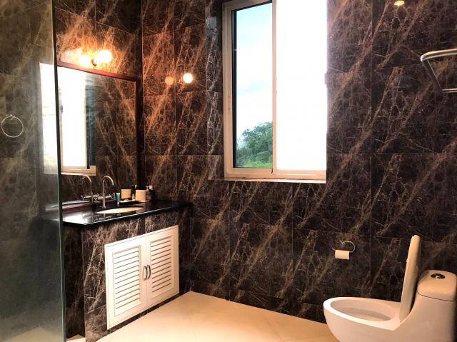 บ้าน-สำหรับ-ขาย-พัทยาฝั่งตะวันออก-east-pattaya 20180510125803.jpg