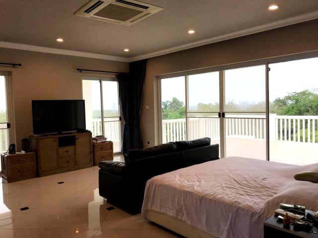 บ้าน-สำหรับ-ขาย-พัทยาฝั่งตะวันออก-east-pattaya 20180510125815.jpg
