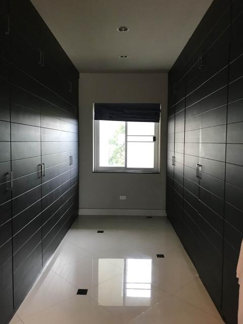 บ้าน-สำหรับ-ขาย-พัทยาฝั่งตะวันออก-east-pattaya 20180510125832.jpg