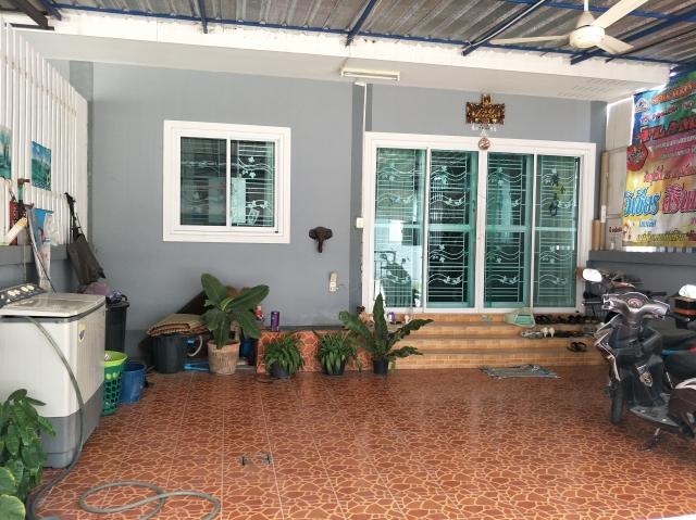 บ้าน-สำหรับ-ขาย-หนองปลาไหล--nongpralai 20180515134440.jpg