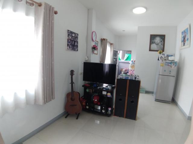 บ้าน-สำหรับ-ขาย-หนองปลาไหล--nongpralai 20180515134519.jpg