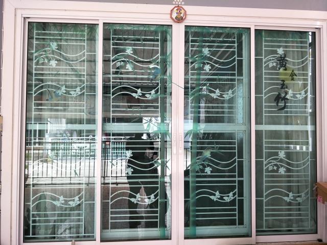 บ้าน-สำหรับ-ขาย-หนองปลาไหล--nongpralai 20180515134531.jpg