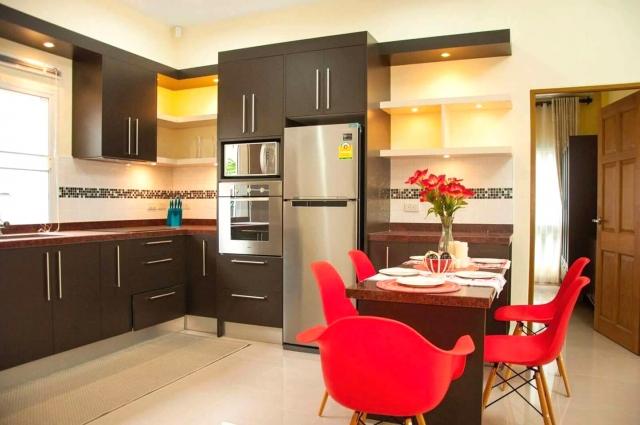 บ้าน-สำหรับ-ขาย-บางเสร่-bang-saray 20180520182940.jpg