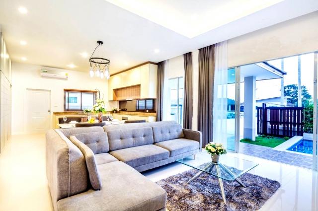 บ้าน-สำหรับ-ขาย-พัทยาฝั่งถนนสุขุมวิท-east-pattaya 20180614131253.jpg