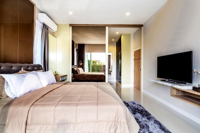 บ้าน-สำหรับ-ขาย-พัทยาฝั่งถนนสุขุมวิท-east-pattaya 20180614131314.jpg