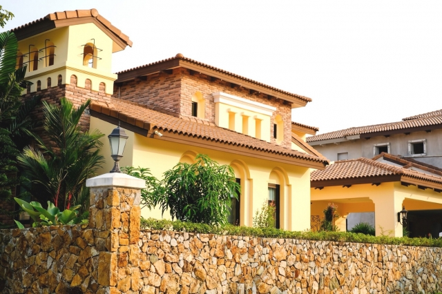 บ้าน-สำหรับ-ขาย-พัทยา-l-pattaya 20180615095414.jpg