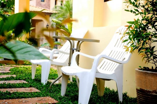 บ้าน-สำหรับ-ขาย-พัทยา-l-pattaya 20180615095451.jpg