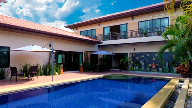 บ้าน-สำหรับ-ขาย-พัทยาฝั่งตะวันออก-east-pattaya 20180615185626.jpg