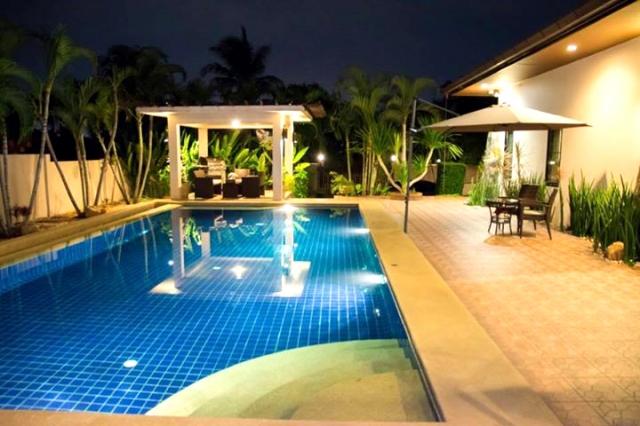 บ้าน-สำหรับ-ขาย-พัทยาฝั่งตะวันออก-east-pattaya 20180615185647.jpg