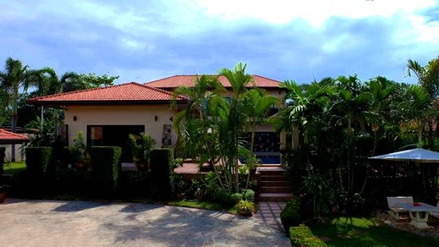 บ้าน-สำหรับ-ขาย-พัทยาฝั่งตะวันออก-east-pattaya 20180615185656.jpg