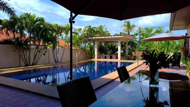 บ้าน-สำหรับ-ขาย-พัทยาฝั่งตะวันออก-east-pattaya 20180615185843.jpg