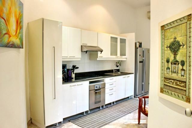บ้าน-สำหรับ-ขาย-พัทยาฝั่งตะวันออก-east-pattaya 20180624164940.jpg