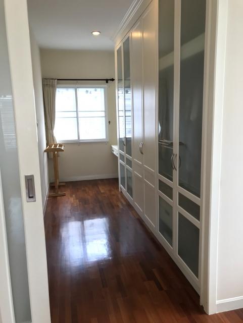 บ้าน-สำหรับ-ขาย-นาเกลือ--naklua 20180626122515.jpg