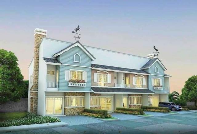 บ้าน-สำหรับ-ขาย-พัทยาใต้--south-pattaya 20180629165012.jpg