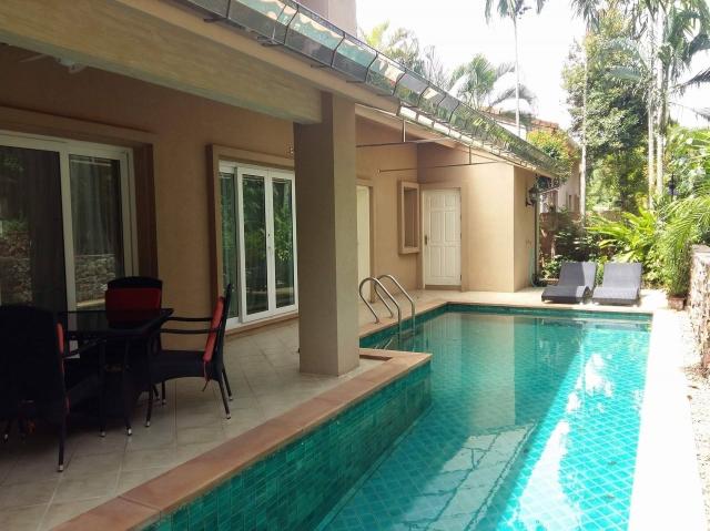 บ้าน-สำหรับ-ขาย-พัทยาใต้--south-pattaya 20180702121625.jpg