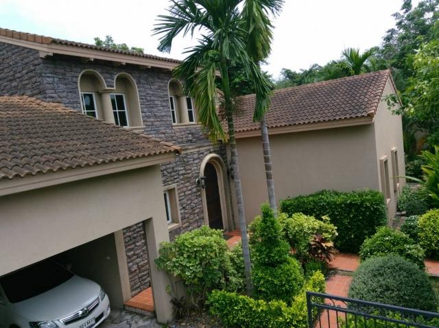 บ้าน-สำหรับ-ขาย-พัทยาใต้--south-pattaya 20180702121658.jpg