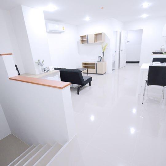 บ้าน-สำหรับ-ขาย-หนองปลาไหล--nongpralai 20180708095155.jpg