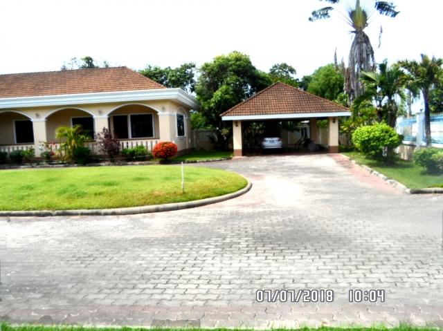 บ้าน-สำหรับ-ขาย-หนองปลาไหล--nongpralai 20180711101226.jpg