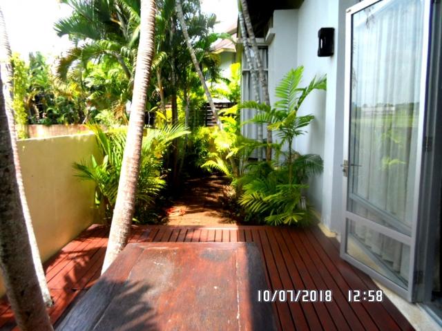 บ้าน-สำหรับ-ขาย-จอมเทียนพัทยา-jomtien 20180711132923.jpg