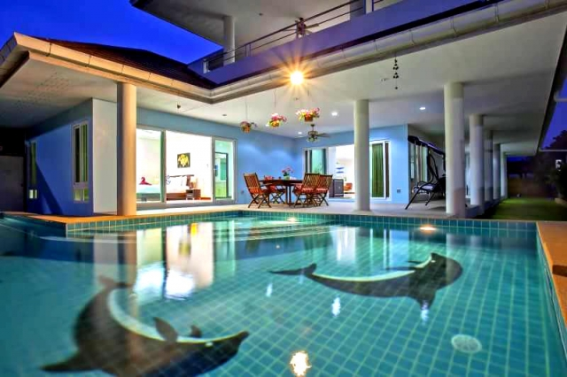 บ้าน-สำหรับ-ขาย-หนองปลาไหล--nongpralai 20180712171644.jpg