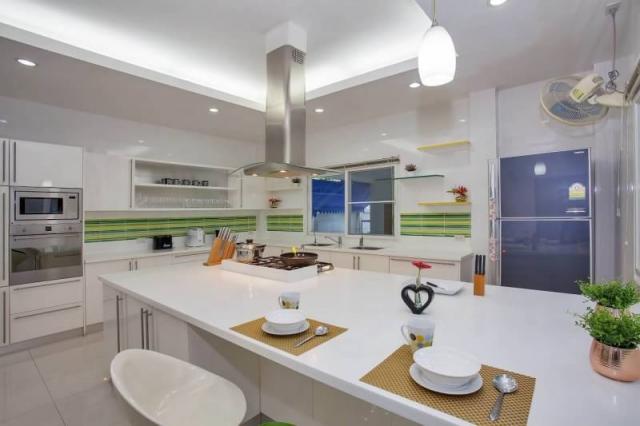 บ้าน-สำหรับ-ขาย-จอมเทียนพัทยา-jomtien 20180712172011.jpg