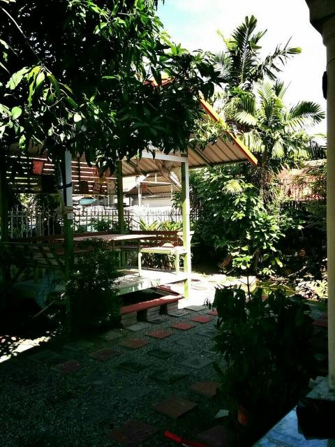 บ้าน-สำหรับ-ขาย-พัทยาใต้--south-pattaya 20180714103025.jpg