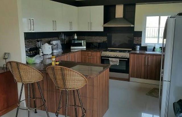 บ้าน-สำหรับ-ขาย-ห้วยใหญ่--huai-yai 20180714135227.jpg