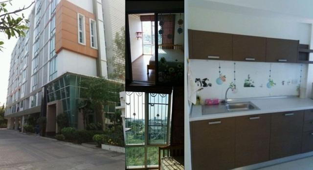 บ้าน-สำหรับ-ขาย-หนองปลาไหล--nongpralai 20180715135252.jpg