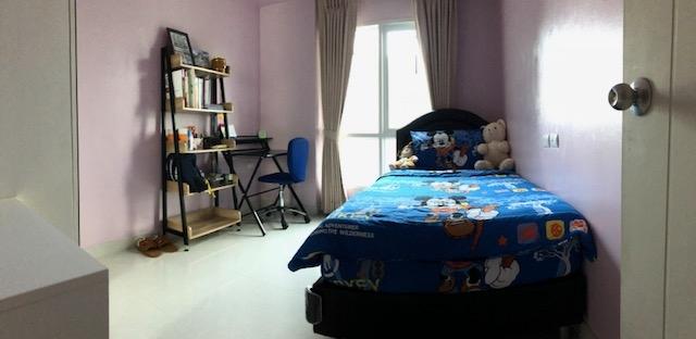 บ้าน-สำหรับ-ขาย-พัทยาใต้--south-pattaya 20180725113722.jpg