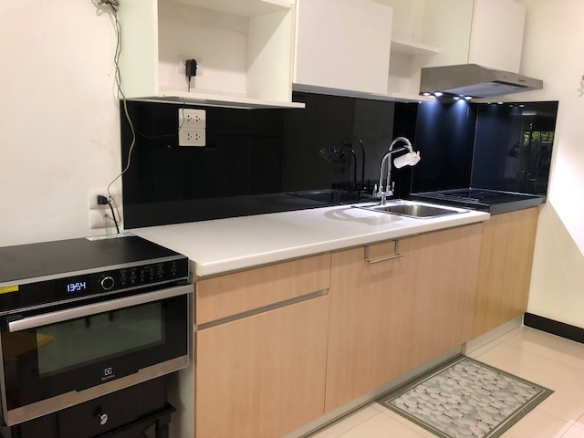บ้าน-สำหรับ-ขาย-พัทยาใต้--south-pattaya 20180725113848.jpg